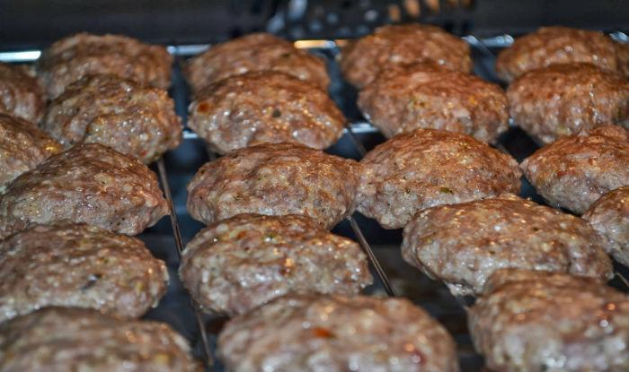 Wonderful Bakra Eid Al-Fitr Food - kofte  Pictures_307226 .jpg