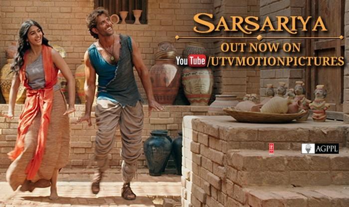 sarsariya hrithik pooja 1