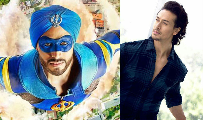 A Flying Jatt the movie download free