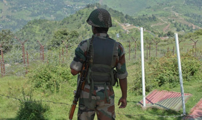 Defence Ministry Rubbishes Reports of Army Jawan's Abduction, Says Individual Safe