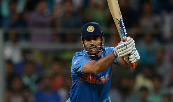 LIVE: India vs West Indies 5th ODI Live Score Updates - Ind vs Wi live cricket today match streaming - LIVE: India vs West Indies 5th ODI Live Score Updates - .