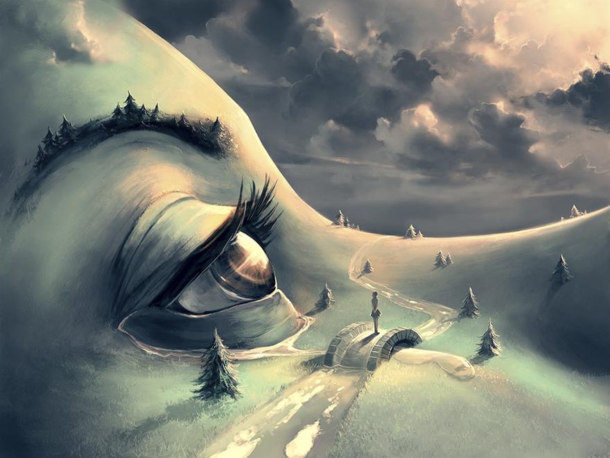 AquaSixio-Digital-Art-57be939da47d7__880