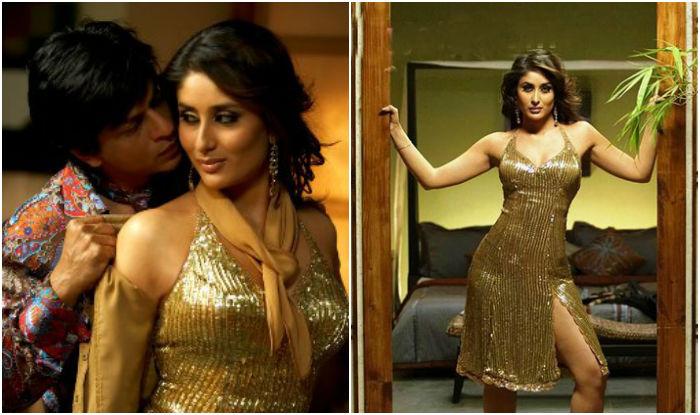 MILF sexy video kareena Kapoor sexy Kareena Kapoor sexy