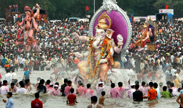 importance of festivals in india