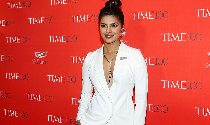 priyanka-fashion-whitesuit