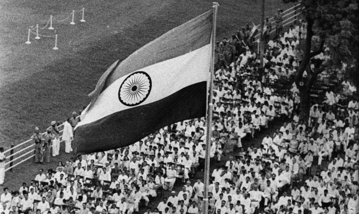 Independence: 1st Millennium and India Essay Sample