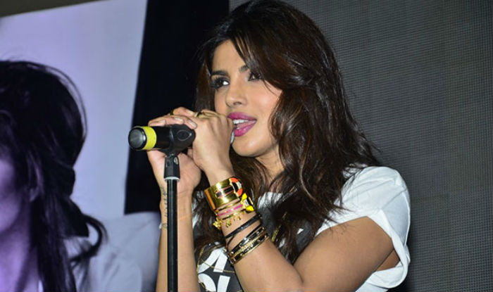 "Résultat de recherche d'images pour ""Priyanka Chopra artiste"""