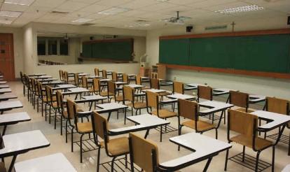 interior design cost in noida public school
