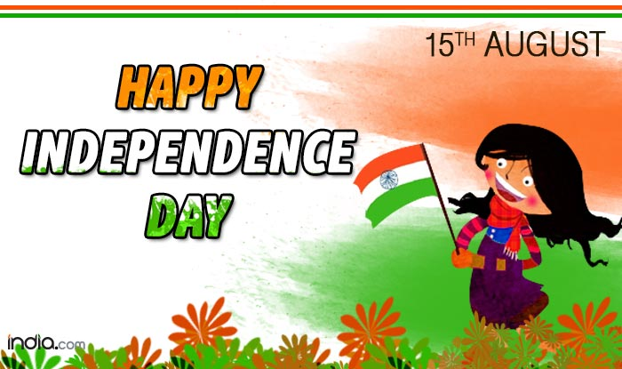 Happy Independence Day 2016 Messages Best Patriotic Messages Smses