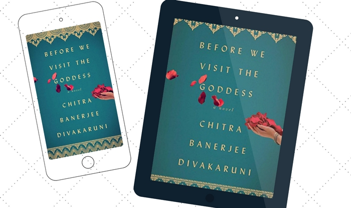 the short story clothes written by chitra banerjee divakaruni symbolizes