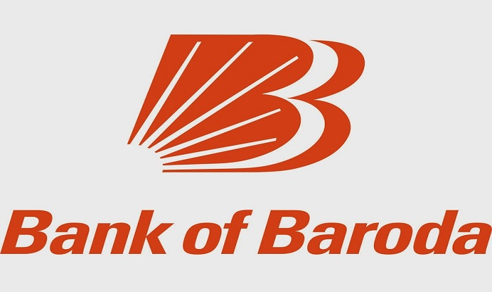 bank of baroda sweeper peon recruitment 2018