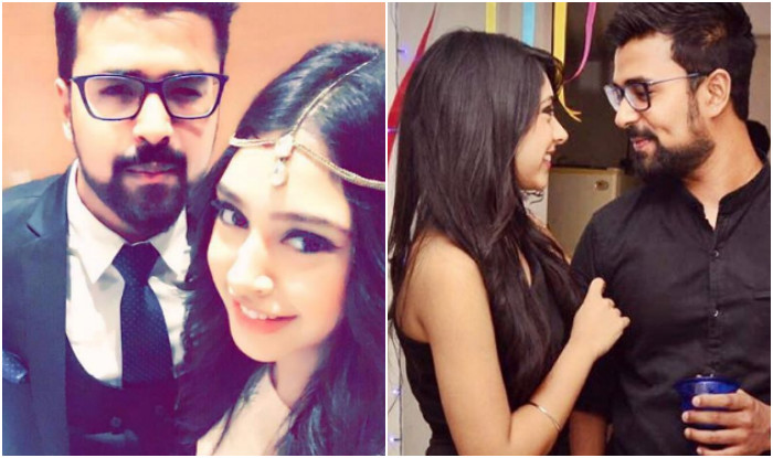 utkarsh gupta and niti taylor relationship memes