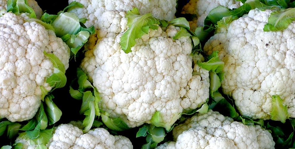 ek_6-cauliflower