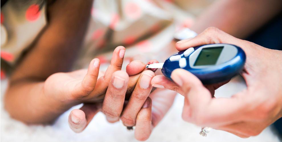 ek_diabetes-1