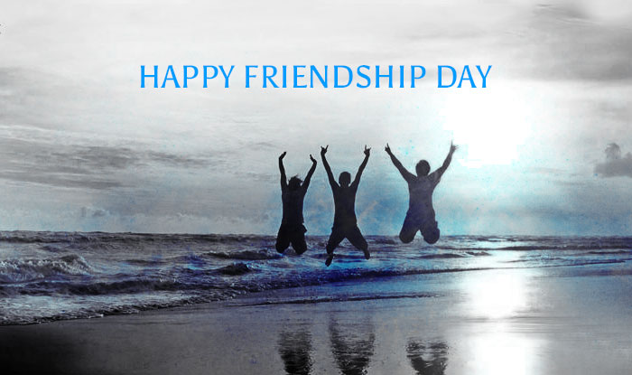 Happy Friendship Day 2016 In Hindi Best Friendship Day Sms Quotes