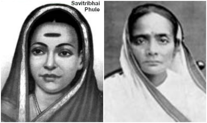 women freedom fighters of india from tamilnadu Ammu swaminathan was a political activist who led reforms in tamil nadu  70 women freedom fighters of india  ammu was not only a social activist who worked .