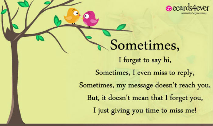 Happy friendship day 2016 20 best friendship day greetings e cards happy 17 m4hsunfo
