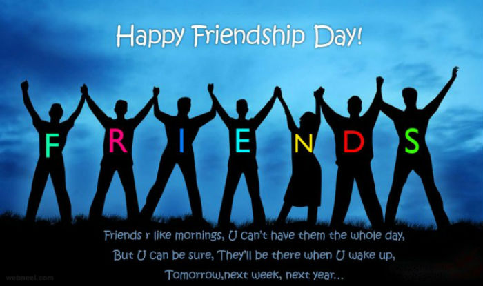 Happy friendship day 2016 20 best friendship day greetings e cards happy 18 m4hsunfo