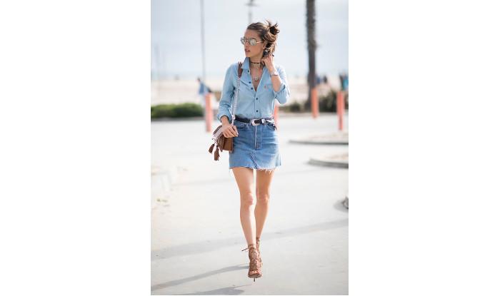 summer-trends-3