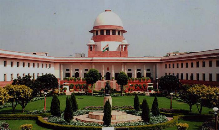 civil suit in india