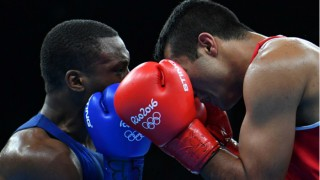 India at Rio Olympics 2016: Men's hockey team, archer Atanu Das, and boxer Vikas Krishan bring India victory on day 4