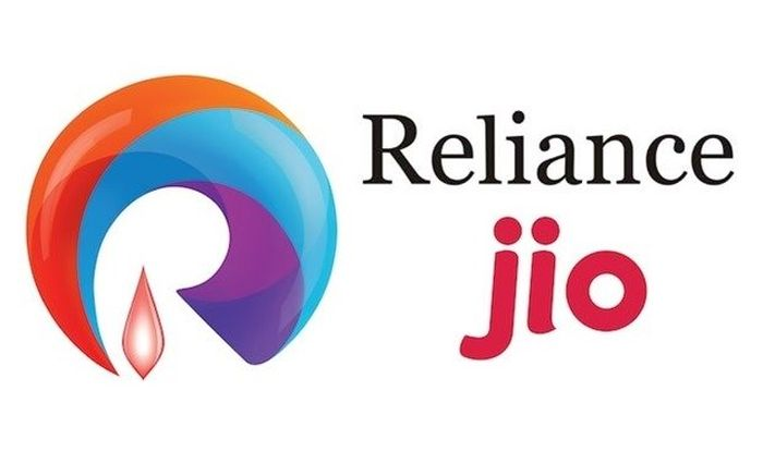 Reliance Jio: Here's the UPDATED list of smartphones compatible with Reliance Jio 4G VoLTE