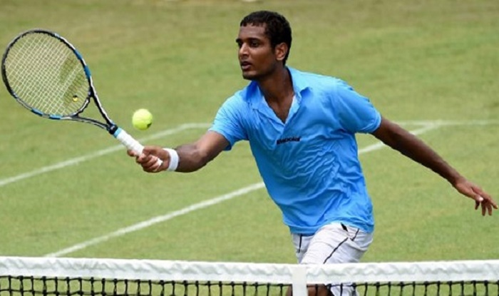 Davis Cup: Players failed to seize opportunities against Italy, says Mahesh Bhupathi