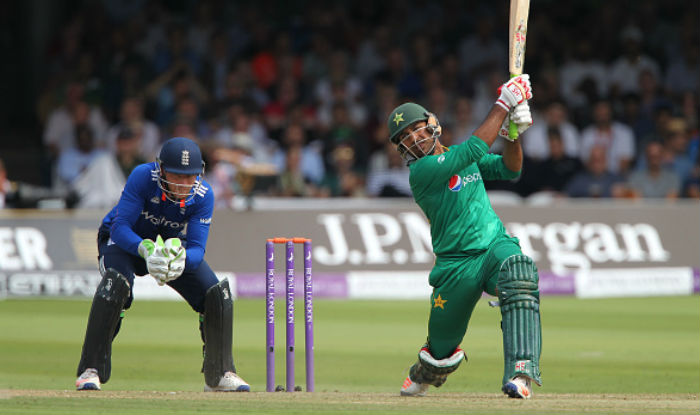 Pakistan Vs England Live Score 4th Odi 2016 Get Live Cricket Score Updates Ball By Ball Commentary India Com