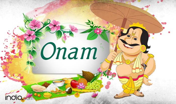 happy onam wishes in malayalam onam 2016 whatsapp facebook messages status wishes