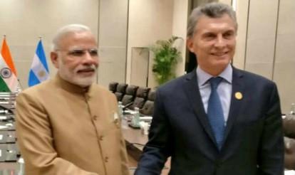 फोटो क्रेडिट- eenaduindia.com