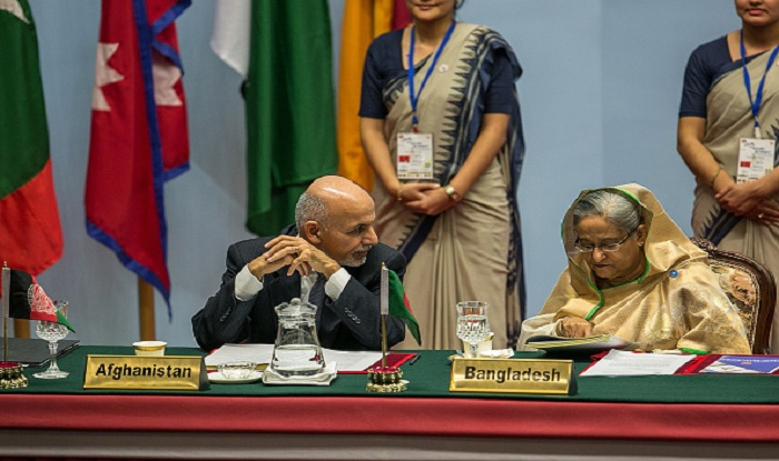 nepal india water resources cooperation a critical Modi also emphasised on cooperation with nepal in economic water resources and connectivity nepal sign eight pacts, call for closer security and defence ties.