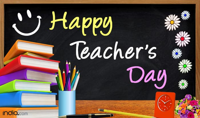 happy teachers day 2016 best teachers day messages whatsapp facebook status quotes
