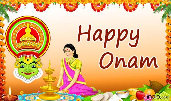 Happy onam 2016 best onam messages whatsapp facebook quotes happy onam 2016 best onam messages whatsapp facebook quotes status ecards m4hsunfo