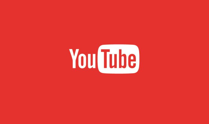 YouTube Music Premium Launched in India; Free, Paid Version Both Available