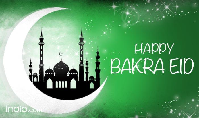 Urdu eid mubarak 2016 hindi shayri sms 10 best bakra eid mubarak urdu eid mubarak 2016 hindi shayri sms 10 best bakra eid mubarak shayri m4hsunfo