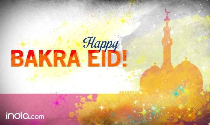 Eid mubarak wishes best bakra eid mubarak sms messages whatsapp eid mubarak wishes best bakra eid mubarak sms messages whatsapp facebook quotes m4hsunfo