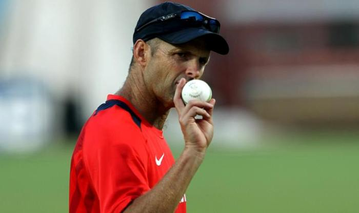 Gary Kirsten applies for coach of Indian women's cricket team, says report