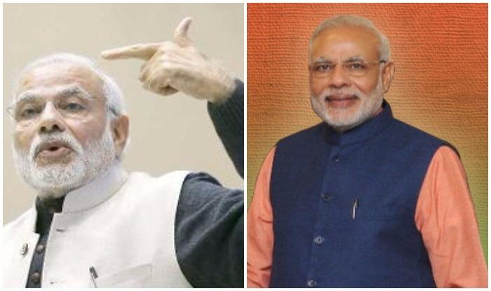 favourite leader narendra modi