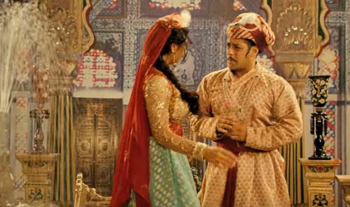 shivaji maharaj marriage