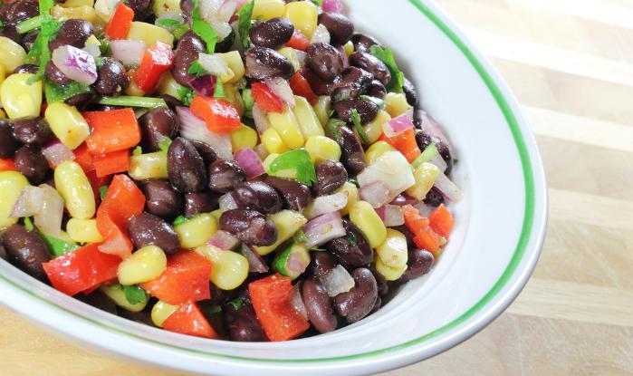 salads5