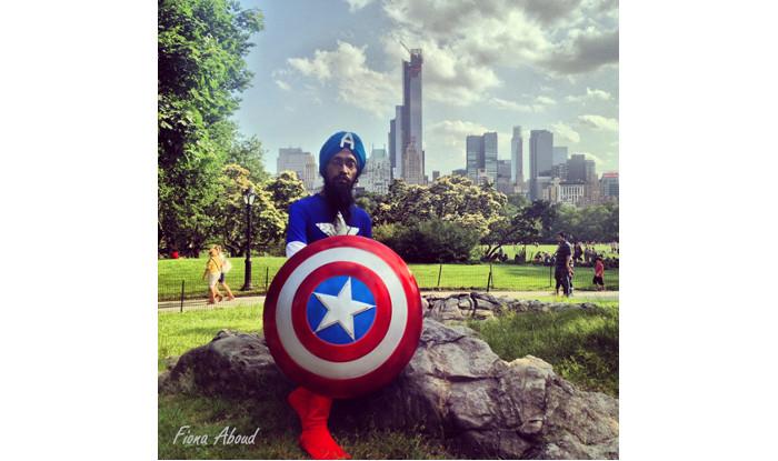 sikh-captain-america