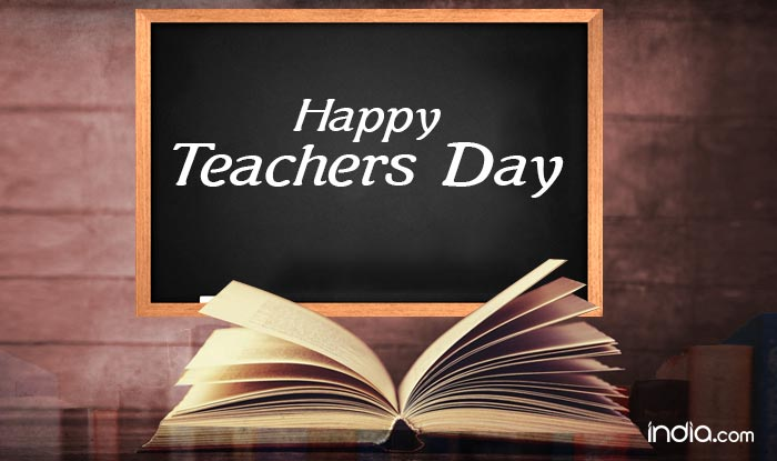 Teachers Day 2016 In Hindi Best Teachers Day Messages Whatsapp