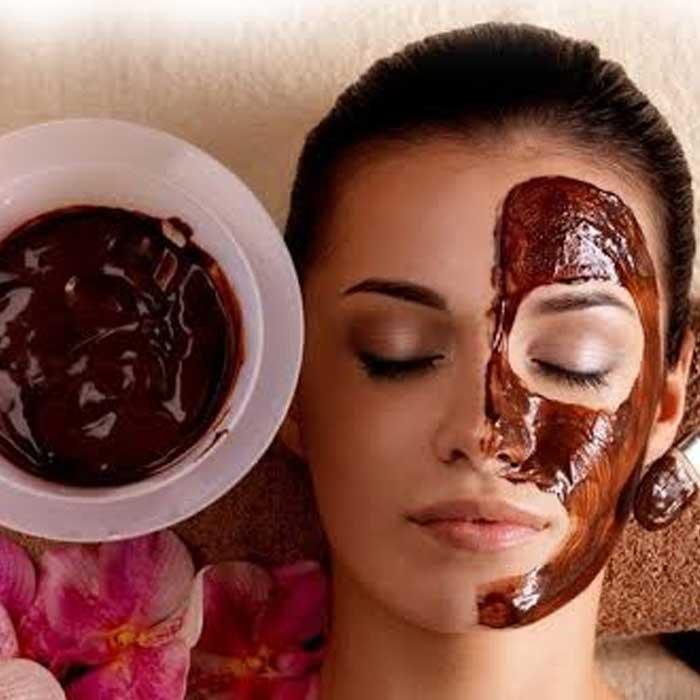 Diwali skin care: 6 foolproof ways get glowing skin this festive season!