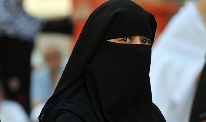 Chief of Kerala Muslim Education Body That Banned Face-Covering Veils Gets Death Threat