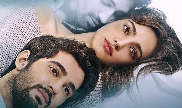 Free Download NewLatest Hindi Movie20172018 Bollywood