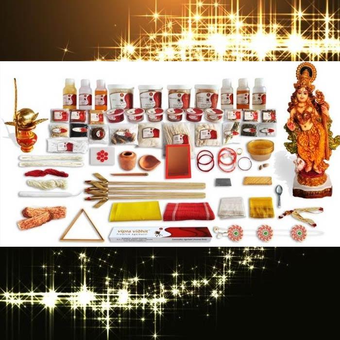 Flipkart Big Diwali Sale 2016 Get Great Deals Huge Discounts On Festive Lights Home Decor