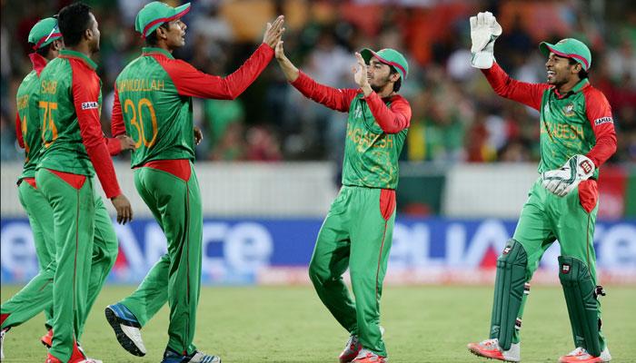 Bangladesh Vs England 1st Odi Live Score Live Streaming