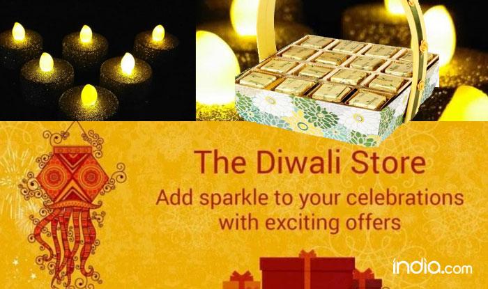 Flipkart Big Diwali Sale 2016 Get Great Deals Huge