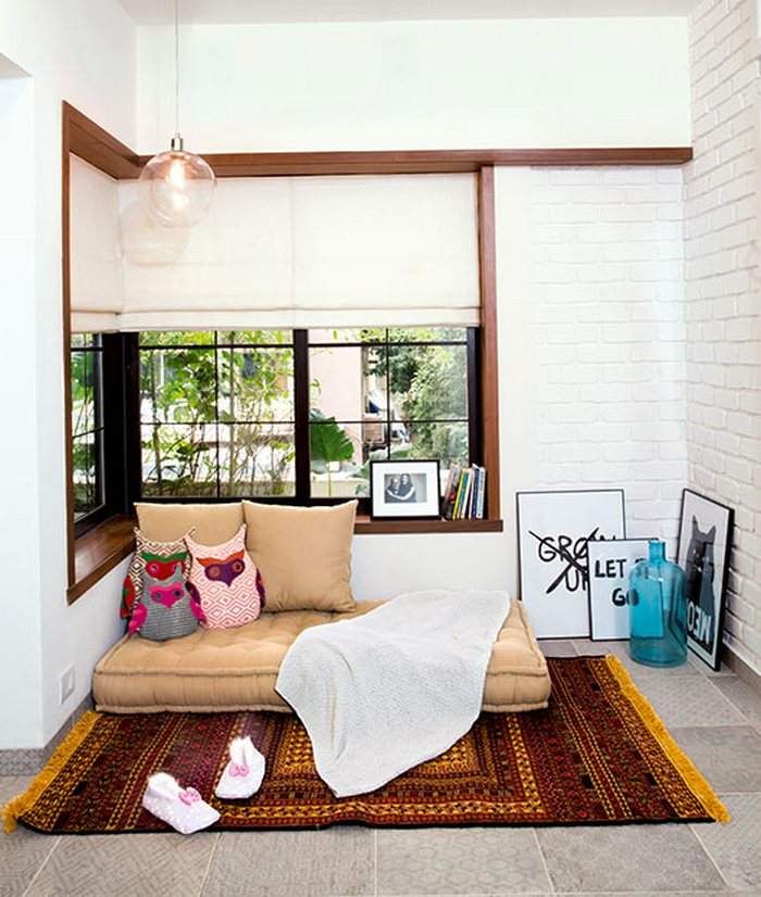 Home Pics alia bhatt's new home in mumbai - have you seen it yet? (view