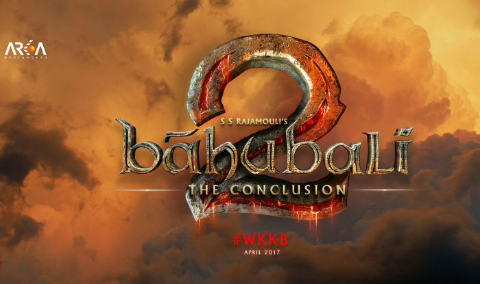 Baahubali 2 - The Conclusion telugu movie songs free download